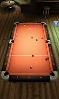 Screenshot of Pool Bar HD