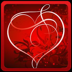 書籍App|Puisi Cinta LOGO-3C達人阿輝的APP