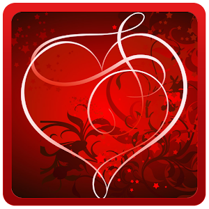Puisi Cinta 書籍 App LOGO-APP試玩