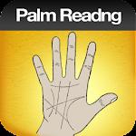 Palm Reading Secret