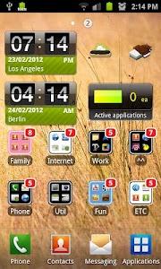 App Folder Pro v1.23