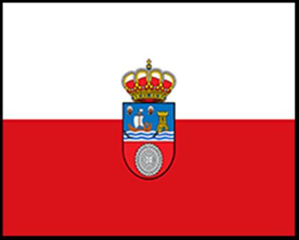 Reloj de Cantabria SW2