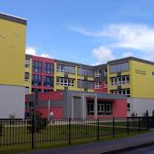 Heinrich Heine Schule