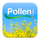 Allergy Alert by Pollen.com