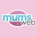 Mumsweb logo