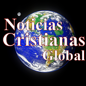 Noticias Cristianas Global