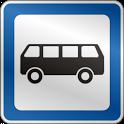 Lviv Router icon