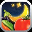 Lune & Jardin icon