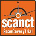 ScanCT