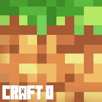 Craft O for Minecraft 2.1.7