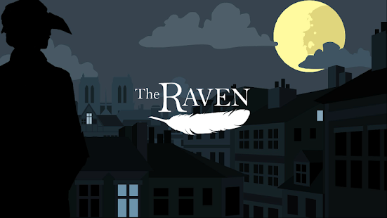 The Raven Prologue - screenshot thumbnail