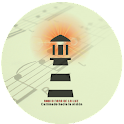 Faro de Luz Radio icon