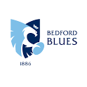 Bedford Blues (v2.2 Android) icon