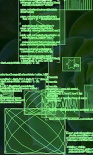 Nazo Analyzer (Free)- screenshot thumbnail