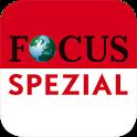 FOCUS SPEZIAL icon