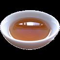泡茶計時器 (Tea Timer) logo