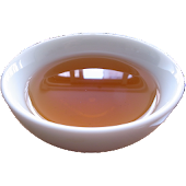 泡茶計時器 (Tea Timer)
