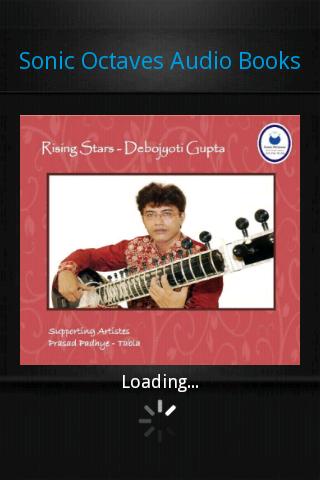 RS Debojyoti Gupta