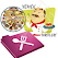 Ücretsiz Kolay Yemek Tarifleri icon