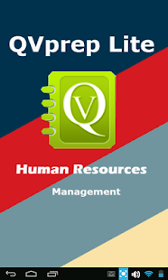 FREE MBA Learn Human Resources- screenshot thumbnail