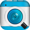 ScanHit Joy(스캔힛 조이)-이미지 인식 icon