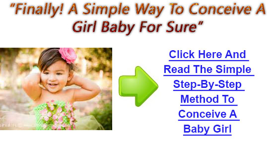Trying to Conceive a Boy or a Girl? Check Out These 10.