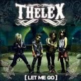 THE LEX download samsung