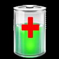 App Battery Defender - 1 Tap Saver apk for kindle fire