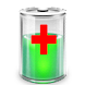 Battery Defender icon
