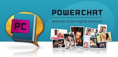 jumbuck power chat