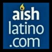 Aish Latino