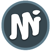 Mira клиент для ВКонтакте
