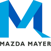 Mazda Mayer