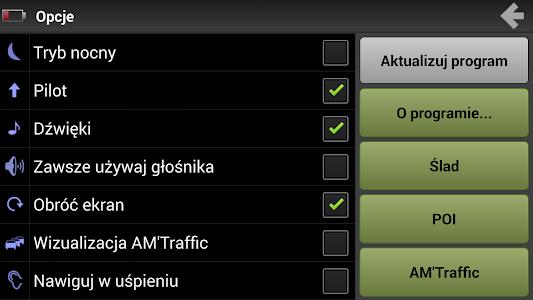 AutoMapa v3.0.2 (1028) Patched