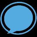 Echofon PRO for Twitter icon