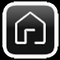 ADW Launcher Cold Fusion Theme logo