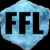 FFLPHOTO