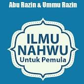 Bahasa Arab Pemula - Nahwu