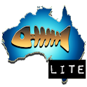 Australian Fishing App - Lite icon