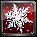 Snow Stars Free logo