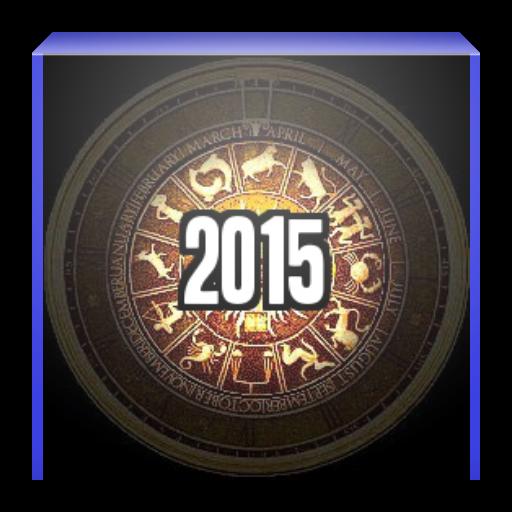 Horoscope 2015:Zodiac Rashifal