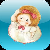 Alice in Wonderland 3.0