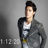 HD Kim Hyun joong Wallpaper