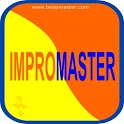 IMPROMASTER icon