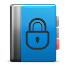 My Diary - Private Journal icon