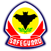 Safeguard Security Alert
