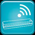 IRIScan Anywhere 3 Wifi icon