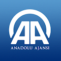 App Anadolu Ajansi apk for kindle fire