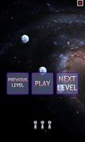 Screenshot of Tac-Star Deluxe