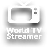 World TV Streamer
